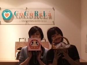 IMG_5503ブログ
